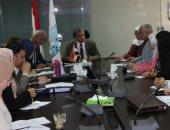 البيئة: تشكيل لجنة لدراسة الوضع البيئى لمصنعى كيما وطلخا