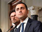 وزير خارجية إيطاليا يطالب الأمم المتحدة بإجابات حول مقتل سفيرها بالكونغو