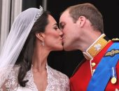 من غير ماتسرش.. تعرف على أبرز حفلات زفاف العائلة الملكية البريطانية (صور)