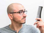 من الحمضيات لزيت جوز الهند.. طرق طبيعية لحماية شعر الرجال من التساقط