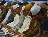 هل يجوز الصلاة عن الميت؟.. تعرف على رأى لجنة الفتوى بمجمع البحوث الإسلامية