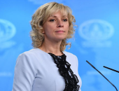 موسكو: نؤيد الحوار بين حكومة دمشق والأكراد لأنهم جزء لا يتجزأ من شعب البلاد