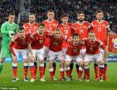 كل ما تريد معرفته عن منتخب روسيا قبل كأس العالم 2018