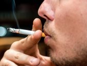 كندا أول دولة تكافح التدخين بتحذيرات على كل سيجارة.. اعرف التفاصيل