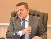 """وزير الإعلام لـ""""اليوم السابع"""": الاستقرار على المقر الجديد للوزارة بجاردن سيتى"""