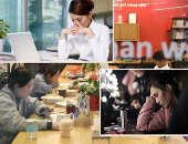 """العزوف عن الزواج يهدد المجتمع الصينى؟ بكين وشانغهاى الأكثر تأثرا.. تراجع معدل الزواج إلى 7.2٪.. شباب صينى: """"العزوبية أفضل وتكلفة الزواج مرتفعة"""".. خبراء: """"الأجيال الجديدة ليست على استعداد لتحمل أعباء أسرية"""""""