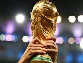 شاهد.. 10 مدربين ينجون من مقصلة كأس العالم
