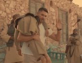 """أحمد عز ينقذ ابنه من الإعدام فى أولى حلقات """"أبو عمر المصرى"""" على ON E"""