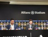 بوفون يعلن الرحيل عن يوفنتوس بعد مباراة هيلاس فيرونا رسميا