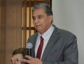 وزير البيئة: انتشار القمامة يرفع معدل تركيز الأتربة فى هواء القاهرة
