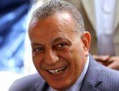 إطلاق أسماء 3 من شهداء الوطن على مدارس وشوارع الجيزة