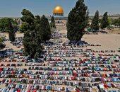 """التعاون الإسلامى"""" تدين أى اقتراح لا يتوافق مع الحقوق الفلسطينية المشروعة"""