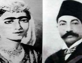 فى ذكرى رحيل عبده الحامولى.. رجل وخمس نساء