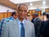 الموافقة على إنشاء 6 مدارس جديدة بمدن جنوب سيناء بتكلفة 56 مليون جنيه