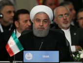 """إصلاحى إيرانى يحذر من ظهور """"نجاد"""" جديد فى انتخابات 2021 الرئاسية"""