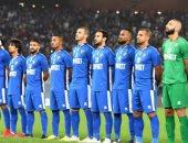 مدرب الكويت: نتطلع لتحقيق الفوز أمام المنتخب المصرى