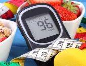 لمرضى السكر من كبار السن .. تعرف على طرق العناية بالقدم السكرى