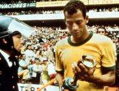 حكايات كأس العالم.. مجهول يحاول سرقة اللقب من نجوم البرازيل بمونديال 1970