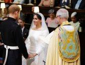 هل ميجان ماركل ستغير مجال عملها بعد زواج الأمير هارى؟
