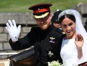 مصادر تنفى خلاف الأمير هارى مع مساعدة الملكة إليزابيث حول تاج زفاف ميجان