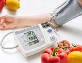 عالج نفسك بالغذاء إذا كنت مريض ضغط.. تناول الفواكه الحمضية وتجنب الكافيين
