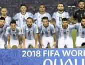 مواعيد مباريات اليوم الجمعة 22 - 3 - 2019 والقنوات الناقلة