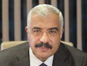 هشام طلعت مصطفى ينفى امتلاكه حسابات شخصية على وسائل التواصل الأجتماعى