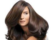 وصفات طبيعية للحد من تساقط الشعر وتقصفه بزيت اللوز والزيتون