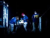 صور.. أمريكا تبحث عن الدوافع وراء قتل طالب لـ10 فى مدرسته بولاية تكساس