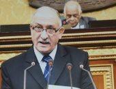 النائب هشام عمارة: مشروع قانون لإعفاء الاقتصاد غير الرسمى من الضرائب 5 سنوات