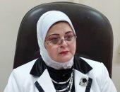 تعليم كفر الشيخ: بدء الدراسة السبت وتشديدات لتوعية الطلاب للوقاية من الأمراض
