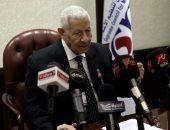 المجلس الأعلى للإعلام يلتقى الوفد المكلف بتغطية شعائر الحج