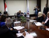 12 معيارًا وضعها المجلس الأعلى للإعلام للتعامل مع قضايا المرأة