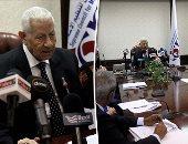 لجنة الشكاوى بالأعلى للإعلام: سنخاطب وزير الإعلام السعودى لوقف برنامج رامز جلال