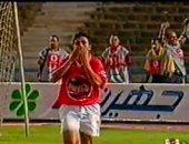 زى النهاردة.. أفضل مباراة بين الأهلى والإسماعيلى تنتهى بالتعادل 4 / 4
