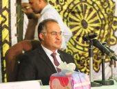 وكيل البرلمان: السيسي وعبد الناصر نجحا فى التصدى للإرهاب والدول الاستعمارية