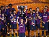 أغلى 10 لاعبين فى العالم 2011.. عندما حكم برشلونة بورصة نجوم الكرة