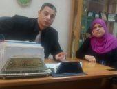 ثقافة الشرقية: تنظيم 101 فاعلية ثقافية ضمن فعاليات ليالي رمضان بالزقازيق