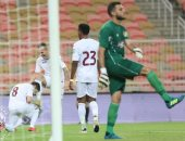 منافس الأهلى.. النجمة يهزم الفيصلى ويعزز صدارته للمجموعة الأولى بالبطولة العربية