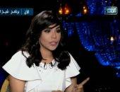 """أمينة: """"كذبت فى برنامج رامز عشان السبوبة.. وعملت الحلقة وأنا حامل"""""""