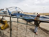 المقاومة اليمنية المشتركة تعزز قواتها لتحرير مدينة زبيد بالحديدة