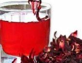 لمريض الكبد.. 5 مشروبات مفيدة لصحتك فى الصيام احرص على تناولها