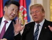 حرب الرسوم الجمركية الأميركية الصينية تطغى على نقاشات منتدى آسيان