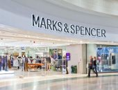 """وسائل إعلام: مجموعة """"ماركس أند سبنسر"""" تغلق العشرات من متاجرها ببريطانيا"""
