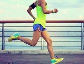 6 سنوات رياضة بمنتصف العمر تكفي لخفض خطر قصور القلب بمقدار 31%
