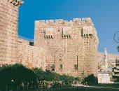 د. ياسر كامل محمود يكتب: حدث في 5 رمضان .. الظاهر بيبرس يطرد الصليبيين من انطاكية