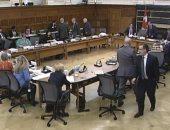 برلمان أونتاريو الكندى يستعرض مشروع قرار يحدد يوليو بكل عام شهرا لتراث مصر