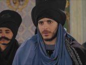 """زياد يوسف: كنت أتمنى عرض""""الشاه والسلطان"""" على قناة غير مشفرة"""