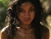 طرح التريلر الأول لفيلم المغامرة Mowgli.. و3 ملايين مشاهدة فى ساعات