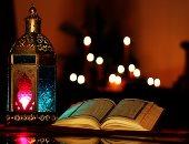 فانوس رمضان فى الأحلام هل سيظل رمزًا للفرحة أم للتفسير رأى آخر؟